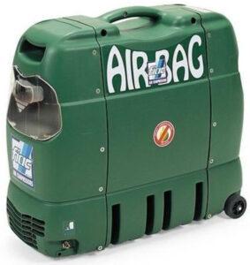 AIRBAG-HP-11