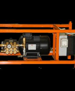 АВД АКВА-1 BY PASS (INTERPUMP)
