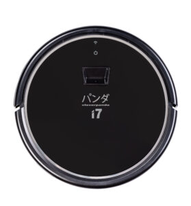 CLEVERPANDA i7