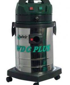 Delvir-WDC-PLUS