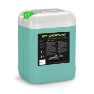 Dragar DR-350 22