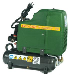 ECU-200-HP-151