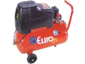 Euro-251