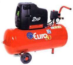 Euro-501
