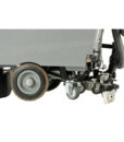 F007250_Pivoting_wheels_-_Ruote_pivottanti