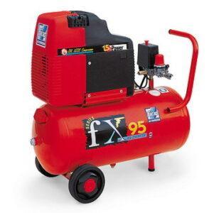 FX-951