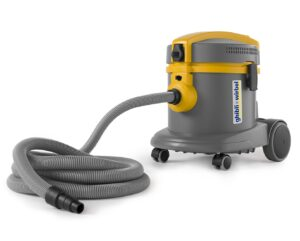 Ghibli POWER TOOL WD 22 P EL
