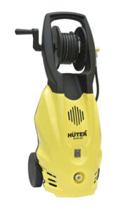 Huter-W105-AR