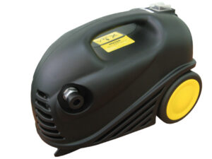 Huter-W105-G