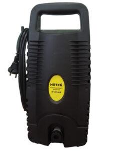 Huter-W105-GS