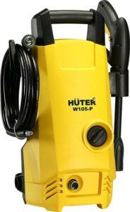 Huter-W105-P