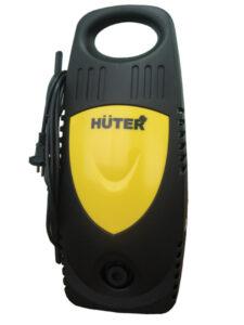 Huter-W105-QC