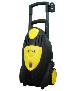 Huter-W105-QD