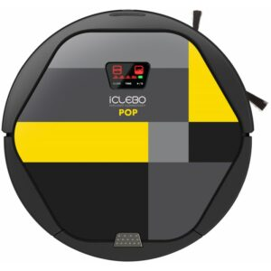 ICLEBO-POP