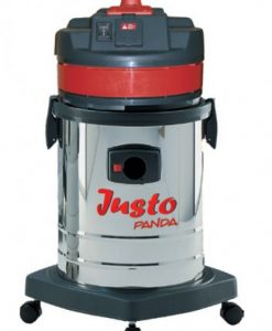 JUSTO-PANDA-504_b-e1266566618592