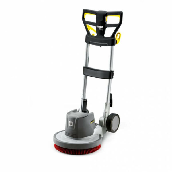 Karcher-BDS-43-Duo-C-Adv-800×800