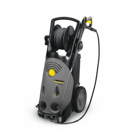 Karcher-HD-10-21-4-SX-Plus-800×800