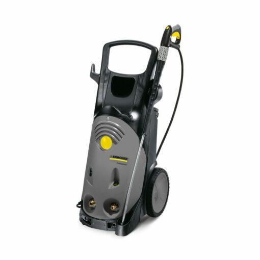 Karcher-HD-10-25-4-S-800×800