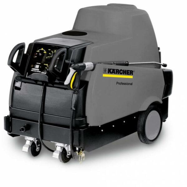 Karcher-HDS-2000-SUPER-800×800