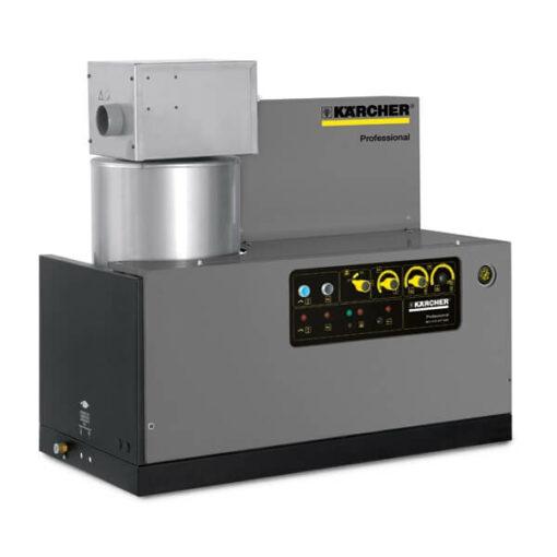 karcher-hds-9-16-4-st-gas