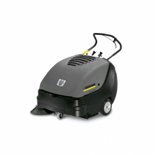 Karcher-KM-85-50-W-Bp-Pack-800×800