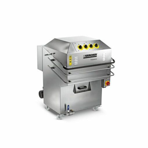 Karcher-PC-60-130-T-800×800