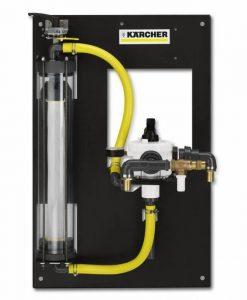 Karcher-WRP-1000-ECO-800x800