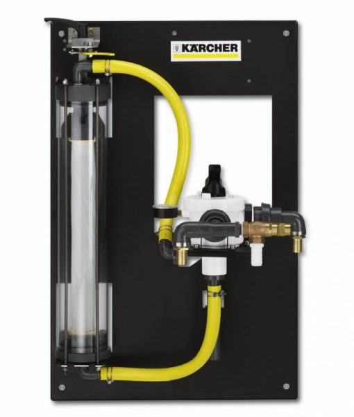 Karcher-WRP-1000-ECO-800×800