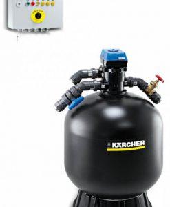 Karcher-WRP-16000-532x800