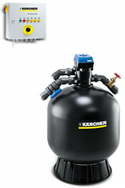 Karcher-WRP-16000-532×800