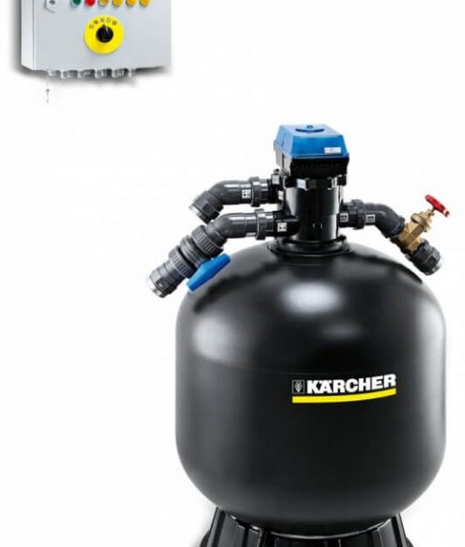 Karcher-WRP-16000-532×800