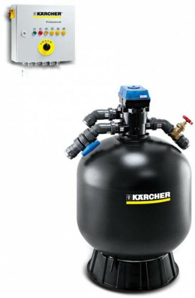 Karcher-WRP-8000-525×800