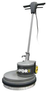 Lavor SDM-R 45G 40-160