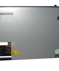 ML-CMP-3065-T-800x626