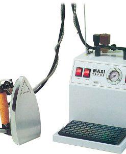 Maxi Vapor BF004CE (3,5л)