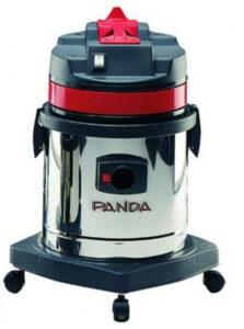 PANDA-215-INOX