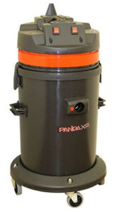 PANDA-429-GA-XP-PLAST