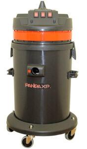 PANDA-440-GA-XP-PLAST