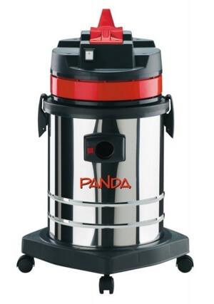 PANDA-503-1