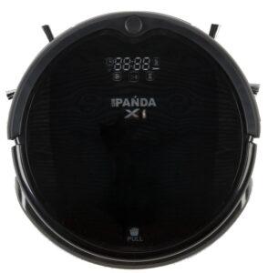 PANDA-X1-Robot-pylesos