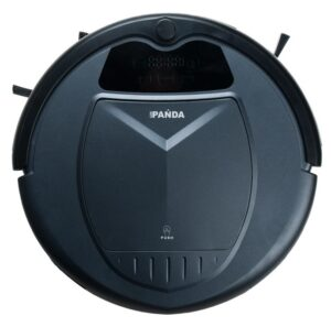 Panda X900 Wet Clean