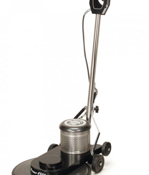 Powr-Flite C 1600 RPM