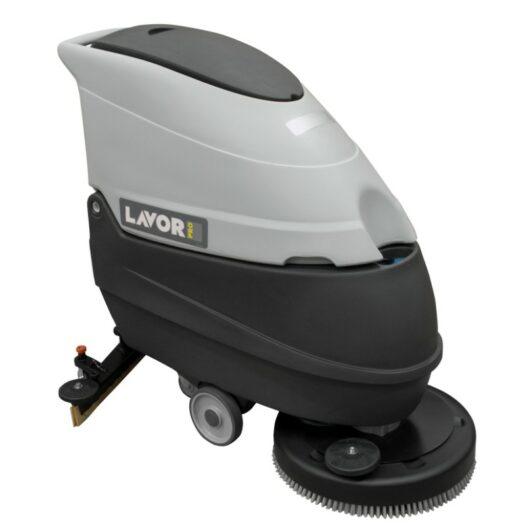 SCL-Compact-Free-Evo-50E