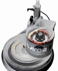 SDM-R 45G 16-160