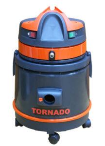TORNADO-200