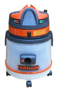 TORNADO-200-IDRO
