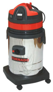 TORNADO-504-JUSTO-Inox-461x800