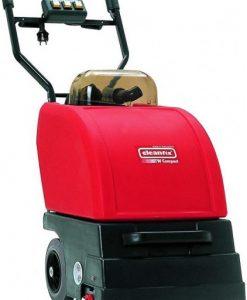 TW-Compact1-e1274960765765