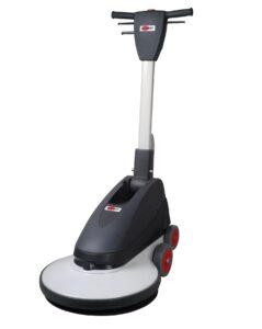 Viper-DR-1500-H