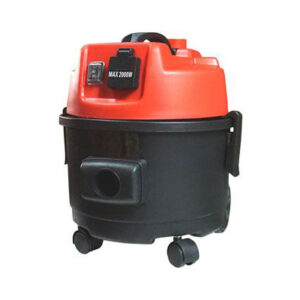 WL092A-20LPS PLAST